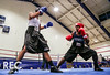"2014 National PAL Boxing Championships Day 02 • <a style=""font-size:0.8em;"" href=""http://www.flickr.com/photos/39472621@N05/15234080390/"" target=""_blank"">View on Flickr</a>"