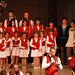 "concert2011 (1081)_JPG • <a style=""font-size:0.8em;"" href=""http://www.flickr.com/photos/127564588@N04/15234310549/"" target=""_blank"">View on Flickr</a>"