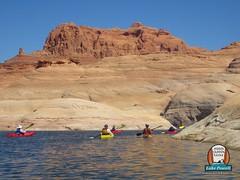 hidden-canyon-kayak-lake-powell-page-arizona-IMGP7113