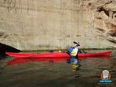 hidden-canyon-kayak-lake-powell-page-arizona-IMGP7076