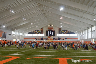 2013 Dabo Camp Photos