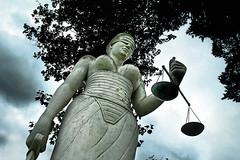 ...And Justice for All (Iskald) Tags: film statue set germany giant movie munich bayern deutschland bavaria justice pp bavarianfilmstadt