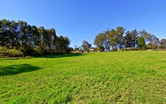 167 Serpentine Road, Terrigal NSW