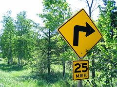 """25 Mph Turn • <a style=""""font-size:0.8em;"""" href=""""http://www.flickr.com/photos/34843984@N07/15236592859/"""" target=""""_blank"""">View on Flickr</a>"""