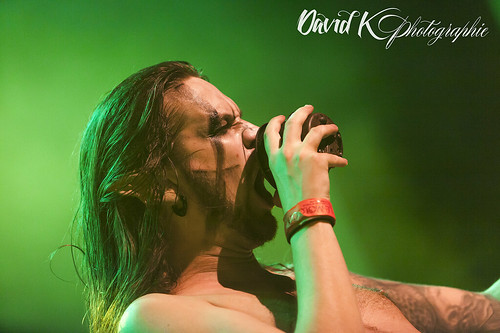 """Finntroll • <a style=""""font-size:0.8em;"""" href=""""http://www.flickr.com/photos/42154737@N07/15238922618/"""" target=""""_blank"""">View on Flickr</a>"""