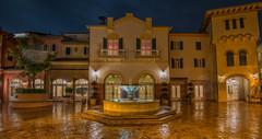 Portofino Bay Hotel (mwjw) Tags: orlando florida 24 universal studios hhn halloweenhorrornights portofinobayhotel markwalter nikond800 mwjw