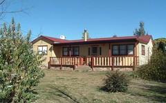 25 Camp Street, Glencoe NSW