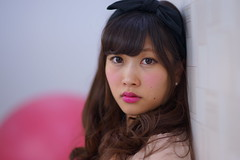 20140922174804_1418_SLT-A99V (iLoveLilyD) Tags: portrait japan za planar 2014 carlzeiss planar8514za minoltaamount sal85f14za 99 slta99v ilovelilyd