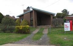 21 Gallipoli Street, Corowa NSW