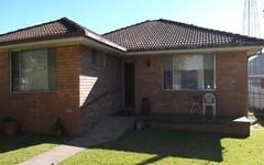21 Cooper Street, Cootamundra NSW
