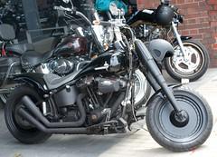 2014-05-24 S9 JB 77814#cok20 (cosplay shooter) Tags: hdc2014 x201901 400x harley harleydavidson motorcycle moto motorrad v2 harleydomecologne 2014 köln cologne nrw germany allemagne
