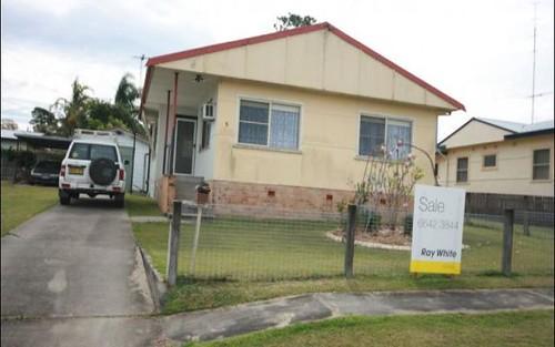 5 Mossberry Av, Junction Hill NSW 2460