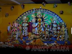 DSCN0618 (ankit10217) Tags: pune durga shakti parvati ambika sati bhairavi katyayani bhuvaneshwari chinnamasta navdurga mahagauri kaalratri siddhidatri kushmanda chandraghanta dhumavati skandamata brahmacharini vaishnomaa shailaputri durgapuja2014 navratri2014 ankitahuja shivaradni bhavaani navratridurgapuja2014
