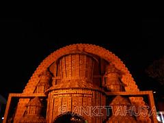 DSCN0599(1) (ankit10217) Tags: pune durga shakti parvati ambika sati bhairavi katyayani bhuvaneshwari chinnamasta navdurga mahagauri kaalratri siddhidatri kushmanda chandraghanta dhumavati skandamata brahmacharini vaishnomaa shailaputri durgapuja2014 navratri2014 ankitahuja shivaradni bhavaani navratridurgapuja2014