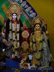 DSCN0612 (ankit10217) Tags: pune durga shakti parvati ambika sati bhairavi katyayani bhuvaneshwari chinnamasta navdurga mahagauri kaalratri siddhidatri kushmanda chandraghanta dhumavati skandamata brahmacharini vaishnomaa shailaputri durgapuja2014 navratri2014 ankitahuja shivaradni bhavaani navratridurgapuja2014