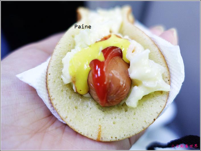 鷺梁津 오가네 팬케익ogane pancakes (15).JPG