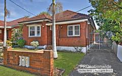 127 Staples Street, Kingsgrove NSW