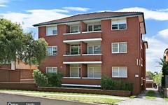 2/15 St Albans Road, Kingsgrove NSW