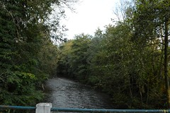 2014_Mello_0705 (emzepe) Tags: bridge france rio rural creek river frankreich pont francia híd picardie fleuve 2014 patak oise picardy ősz szeptember franciaország folyó maysel vidéki