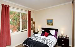 6/154 Homer Street, Earlwood NSW