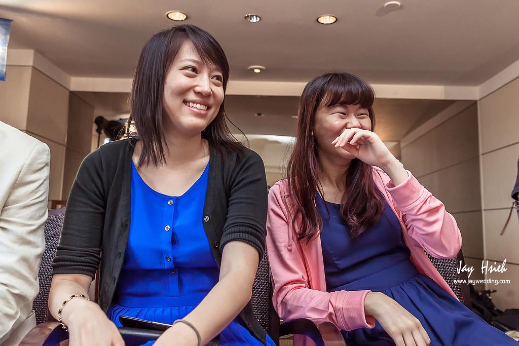 婚攝,台北,晶華,周生生,婚禮紀錄,婚攝阿杰,A-JAY,婚攝A-Jay,台北晶華-031