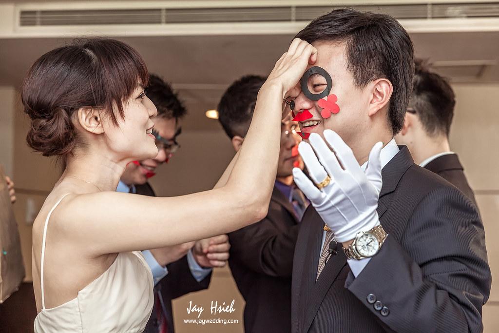 婚攝,台北,晶華,周生生,婚禮紀錄,婚攝阿杰,A-JAY,婚攝A-Jay,台北晶華-039