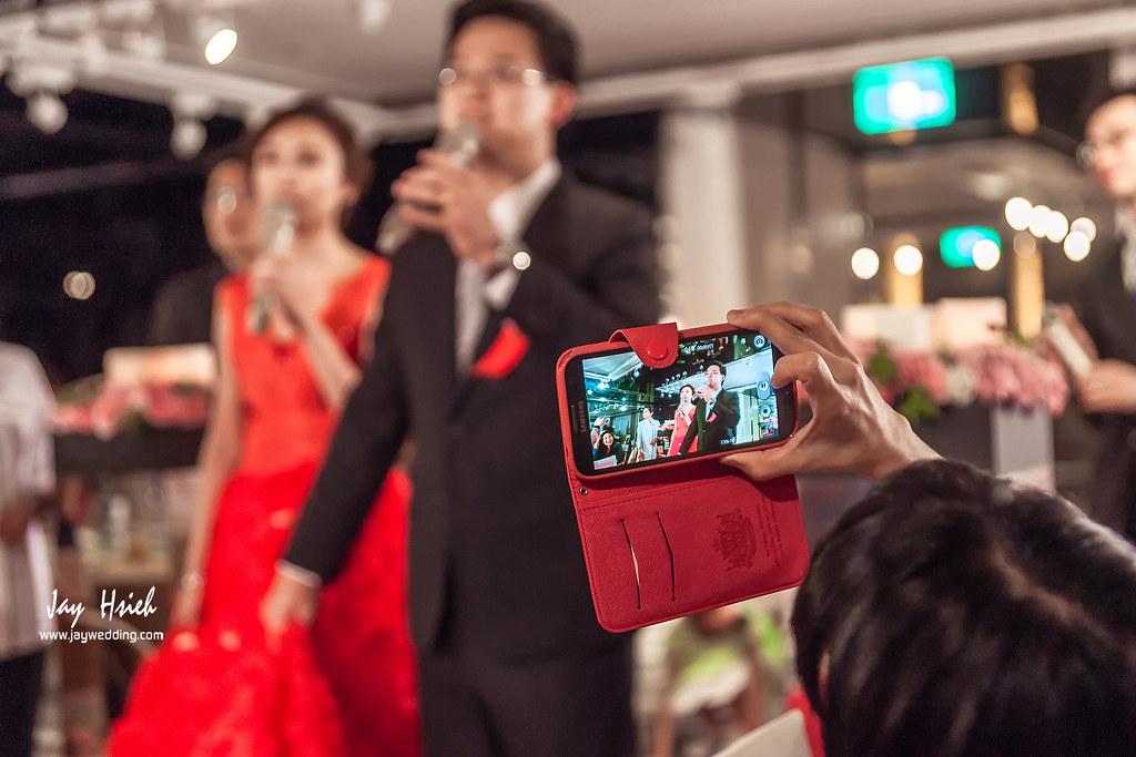 婚攝,台北,晶華,周生生,婚禮紀錄,婚攝阿杰,A-JAY,婚攝A-Jay,台北晶華-135