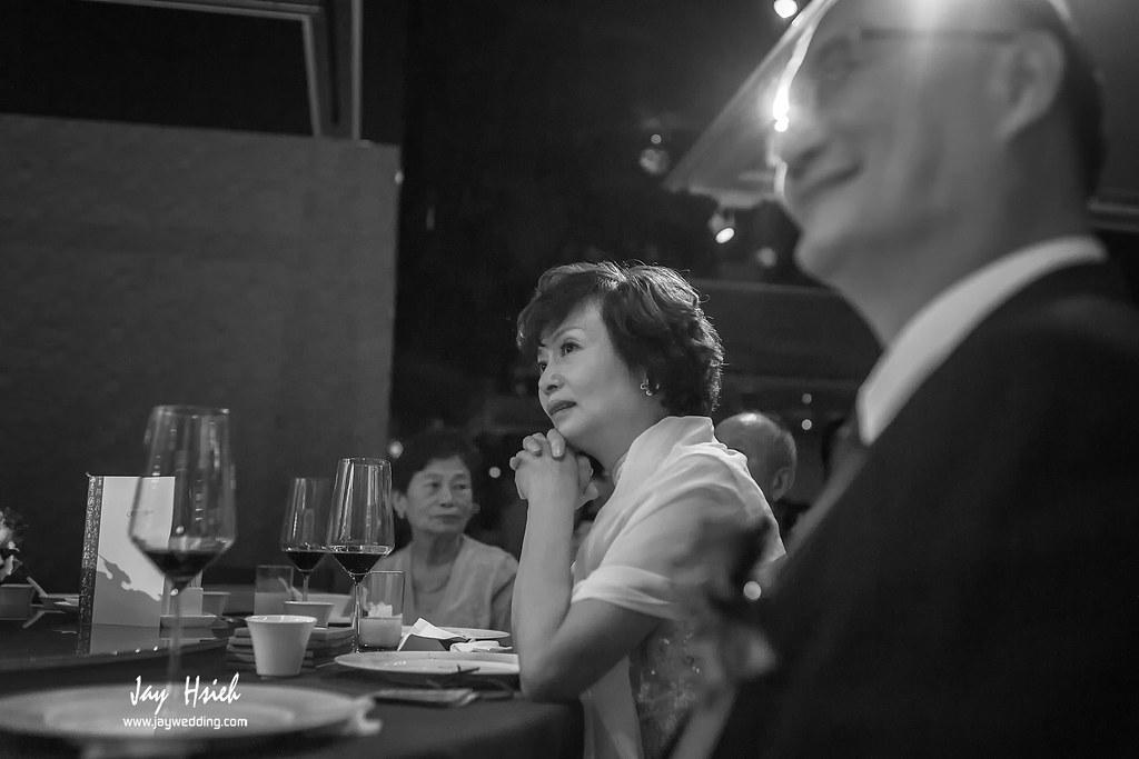 婚攝,台北,晶華,周生生,婚禮紀錄,婚攝阿杰,A-JAY,婚攝A-Jay,台北晶華-146