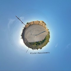 360 By Galaxy S5 (Kais Saady) Tags: square iraq 360 squareformat  alanbar arramadi   iphoneography instagramapp uploaded:by=instagram samsunggalaxys5 galaxys5 kaislovers kaissaady