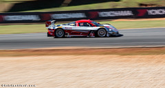 2014_petit_le_mans_race_day-192 (chrislankford.com) Tags: canon georgia october images racing tudor 100mm 5d lemans 100400mm petit plm raceday 2014 roadatlanta petitlemans 400mm 400m imsa braselton markiii 24105mm racephotos 70200m racephotography 5d3 5dmarkiii 5dmark3 unitedsportscarracing unitedsportscarchampionship unitedsportscar chrislankfordcom chrislankford