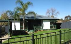 9 Hakea Place, Macquarie Fields NSW