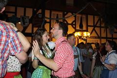 Oktoberfest_2014_054