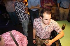 Oktoberfest_2014_086
