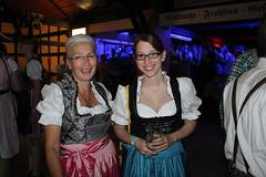 Oktoberfest_2014_006