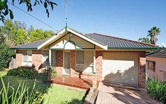 27C Sturt Street, Campbelltown NSW