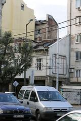 Sofia (Lukas Plewnia) Tags: sofia bulgaria bulgarien bugaria    republikabugarii
