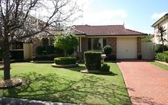5 Hibernia Place, Harrington Park NSW