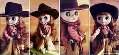 Cowgirl 5of8