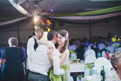 IMG_8067 (ODPictures Art Studio LTD - Hungary) Tags: wedding canon eos report dany orban 6d brigitta 2014 domonkos menyhart odpictures odpictureshu