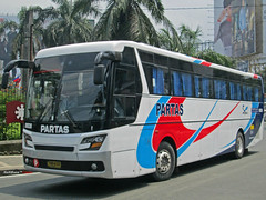 Partas 81038 (Next Base) Tags: man bus del model shot suspension air engine location number santos airconditioned co works motor monte chassis trans seating operation inc configuration provincial manufacturer capacity 2x2 classification balintawak partas dmmc 18310 hocl 81038 d2866loh27 czeon dm122
