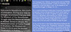 Skopje, T-mobile message revealing FYROM's total voidness of anything really macedonian #vardarska (Macedonia Travel & News) Tags: fyrom nationalist propaganda nationalism pseudomacedonian skopjetravelblog pseudohistory vardar banovina ex yugoslavia socialist republic ancient macedonia gruevski nikola mavrovo macedoniablog 285223127 macedoniagreece makedonia timeless macedonian macédoine mazedonien μακεδονια македонија prilep tetovo bitola kumanovo veles gostivar strumica stip struga negotino kavadarsi gevgelija skopje debar matka ohrid heraclea lyncestis