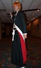 PA040401 (C+12 Family) Tags: usa anime marriott washingtondc cosplay bleach ichigo 2014 wardman bankai