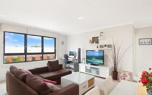 76/15 Begonia St, Pagewood NSW 2035