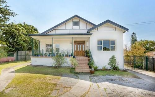 11 Ethel St, Burwood NSW 2134