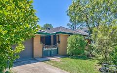 80 Rusden Road, Mount Riverview NSW