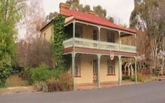 9 Naylor Street, Carcoar NSW