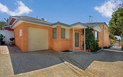 24a Janet Street, Merewether NSW