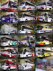 MY MINIATURE (with the old miniatures) (Kaye Joseph) Tags: red greyhound alps bus del al phi diesel brother space philippines transport diamond galaxy transportation co daewoo gran raymond pena passenger trans jam santarosa hyundai tours hino sr dela bf stallion ceres bv pilipinas rk trifecta perez gl grandeza rcj arcadio pkb dm12 philtranco bf106 dmmc dm10 superlines crius stci psei dm14 bv115 dltb pentours grandecho dmwc
