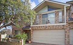 40 Reynolds Road, Londonderry NSW