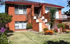 6954 The Bucketts Way, Taree South NSW